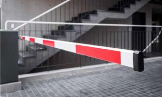 Rénovation portes et portails automatiques